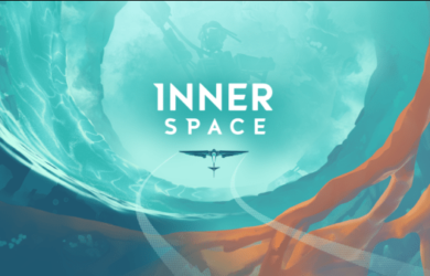Install Innerspace Game