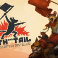 Install Tooth And Tail Season 2 Game